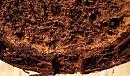 Clicca sull'immagine per ingrandirla  Nome:   settembre 2009.jpg Visite: 4591 Dimensione:   92.9 KB ID: 5020