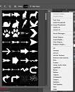 Clicca sull'immagine per ingrandirla  Nome:   MenuShape_3.jpg Visite: 114 Dimensione:   85.6 KB ID: 49164