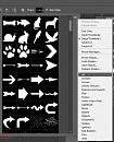 Clicca sull'immagine per ingrandirla  Nome:   MenuShape_4.jpg Visite: 112 Dimensione:   86.1 KB ID: 49165