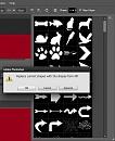 Clicca sull'immagine per ingrandirla  Nome:   MenuShape_5.jpg Visite: 130 Dimensione:   81.8 KB ID: 49166