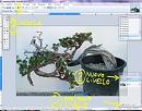 Clicca sull'immagine per ingrandirla  Nome:   lazo livello.JPG Visite: 1316 Dimensione:   70.3 KB ID: 10004