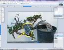 Clicca sull'immagine per ingrandirla  Nome:   lazo sel per taglia.JPG Visite: 1319 Dimensione:   53.7 KB ID: 10012