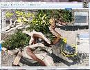 Clicca sull'immagine per ingrandirla  Nome:   sposta selezione.JPG Visite: 1202 Dimensione:   71.1 KB ID: 10860