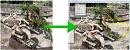 Clicca sull'immagine per ingrandirla  Nome:   vuoto 1 prima-dopo.jpg Visite: 1194 Dimensione:   60.1 KB ID: 10862