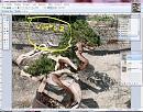 Clicca sull'immagine per ingrandirla  Nome:   vuoto 2.JPG Visite: 1200 Dimensione:   70.7 KB ID: 10863