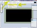 Clicca sull'immagine per ingrandirla  Nome:   Cattura liv importa da file.JPG Visite: 1317 Dimensione:   42.4 KB ID: 9658