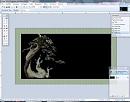 Clicca sull'immagine per ingrandirla  Nome:   Cattura passaggio montaggio.JPG Visite: 1309 Dimensione:   46.6 KB ID: 9662