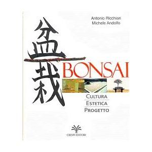 BONSAI – Cultura Estetica Progetto