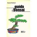 Guida al Bonsai