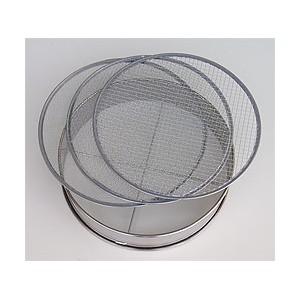 Setaccio (diametro 37cm)