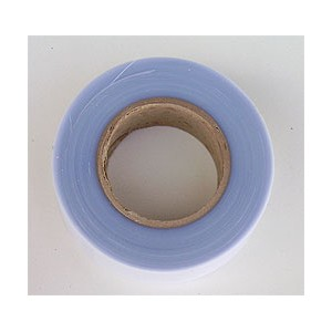 Binder tape (15mm)