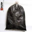 Ketotsuchi 15L