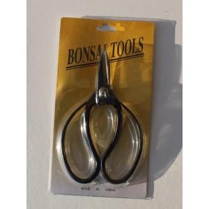 Root scissor