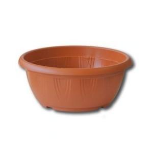 Bowl 35cm